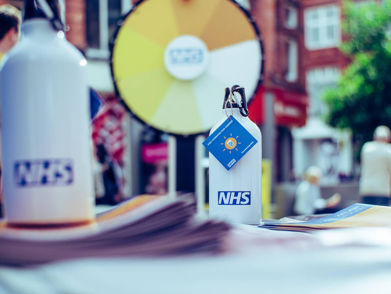 NHS web 2.jpg