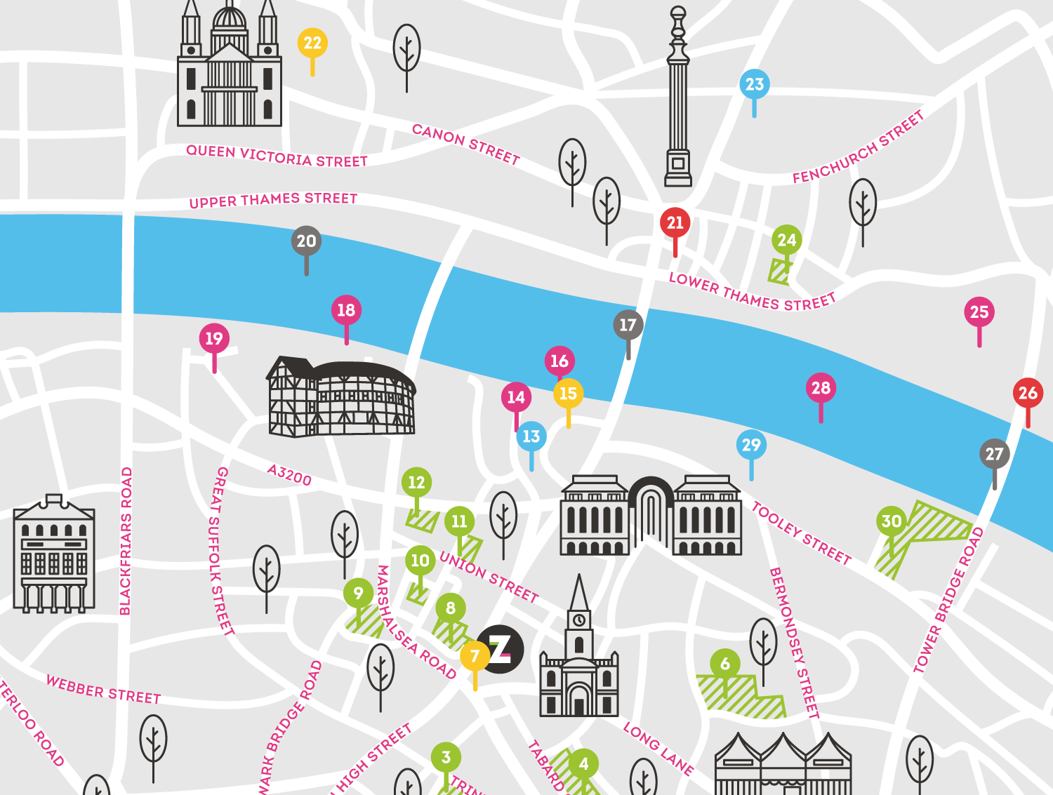 London-Map-Taaryn-Brench.png