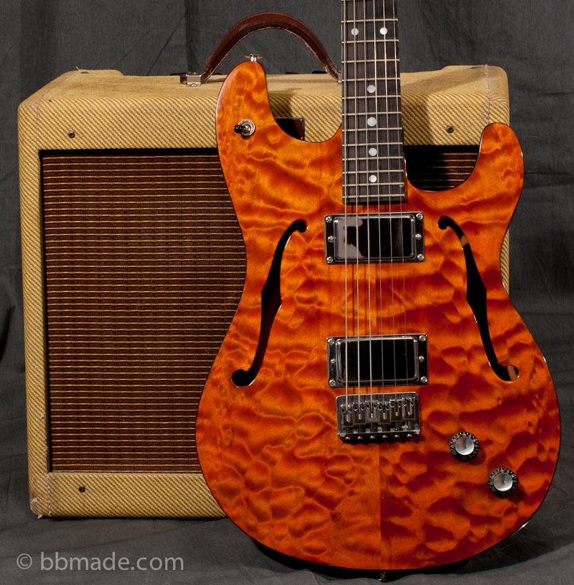 boedigheimer bb-1 vintage orange.jpg