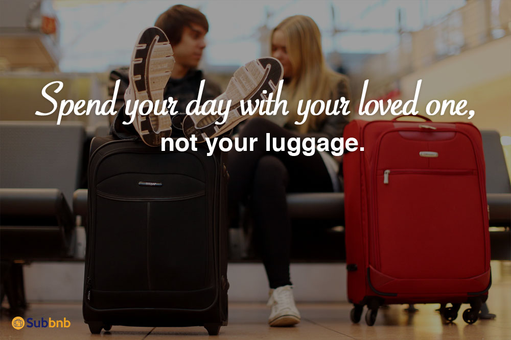 lovedone-luggage-smedia.jpg