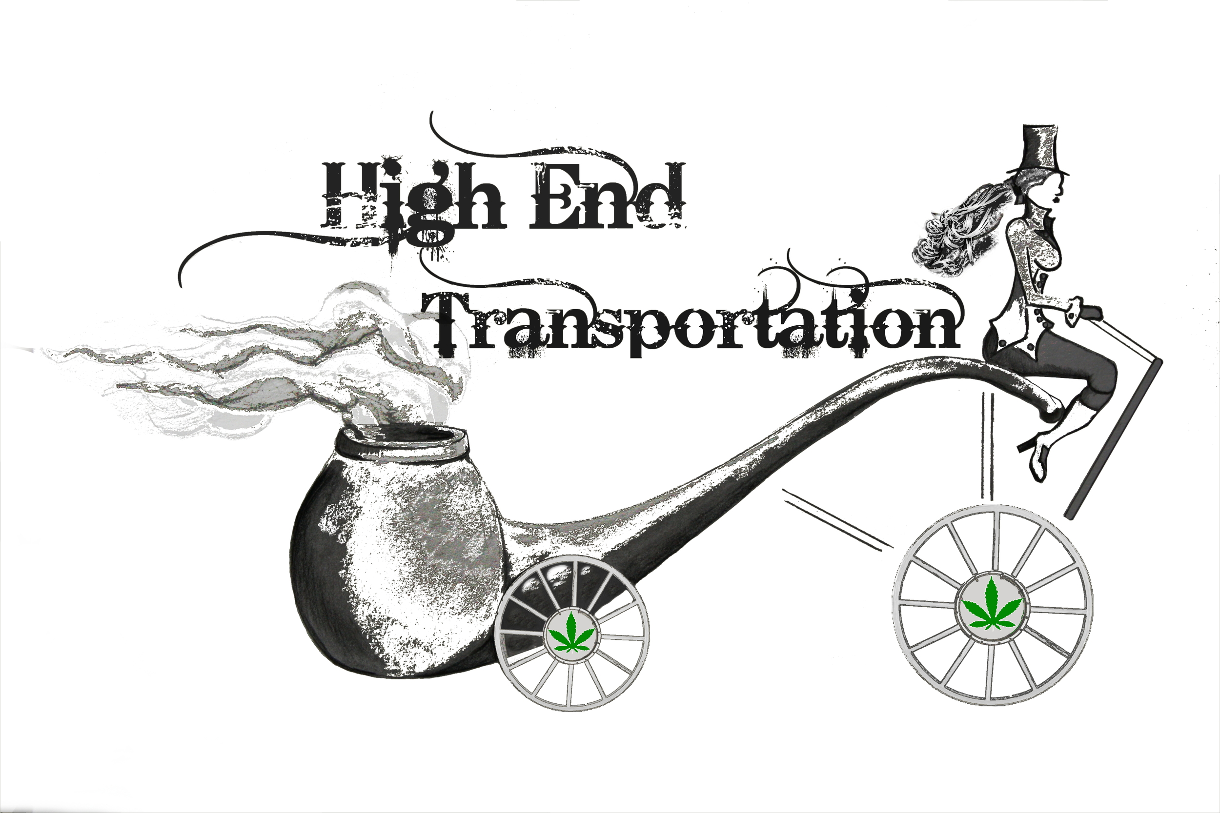 High End Transportation