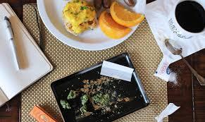 bud+breakfast food.jpg