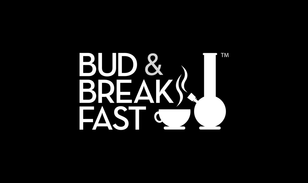 Updated Bud+Breakfast_Logo.png