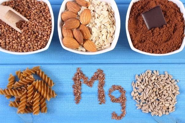 Magnesium-rich-foods.jpg
