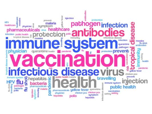 bigstock-Vaccines-58802210.jpg