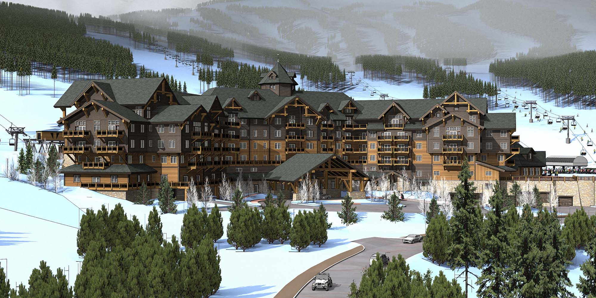 01 ONE SKI HILL PLACE.jpg