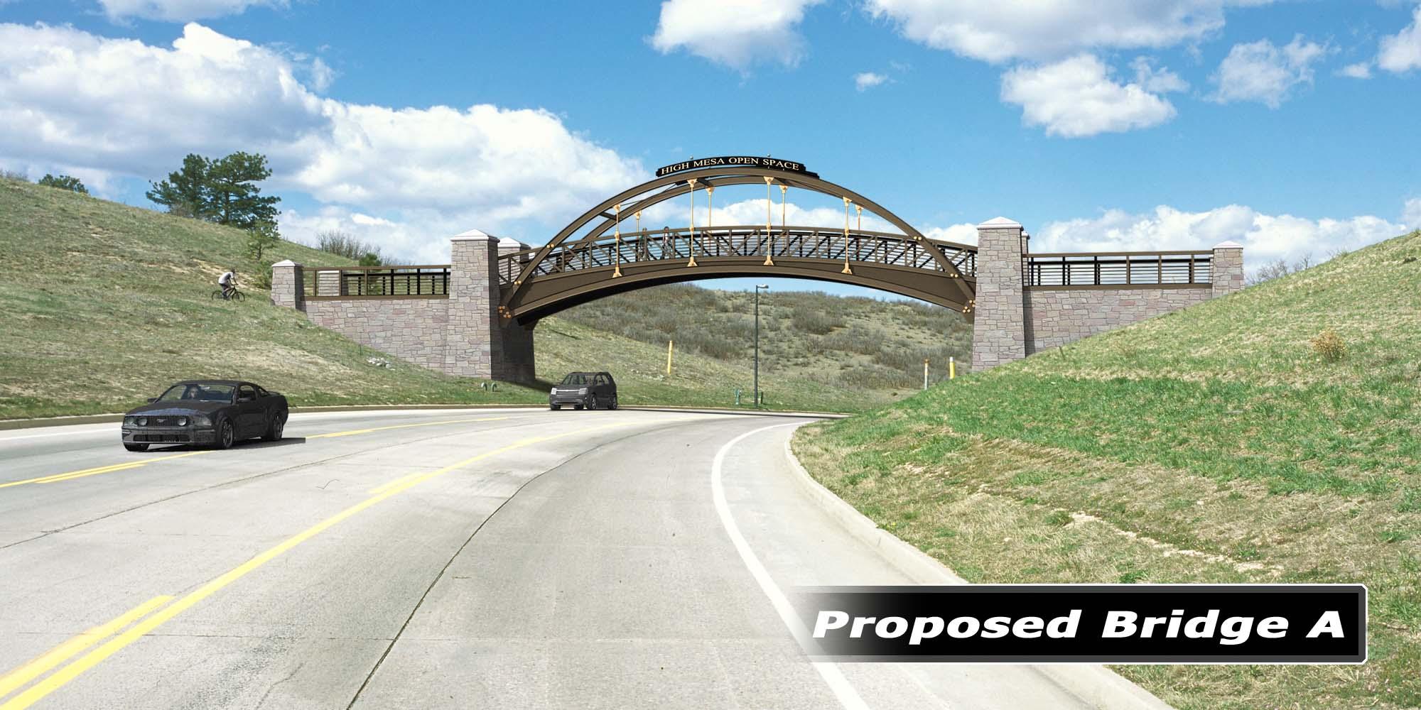 04 PEDESTRIAN BRIDGE.jpg