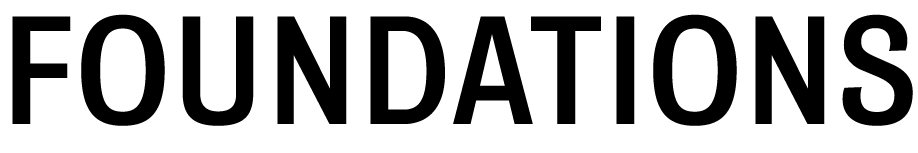 foundations_logo_notext.png