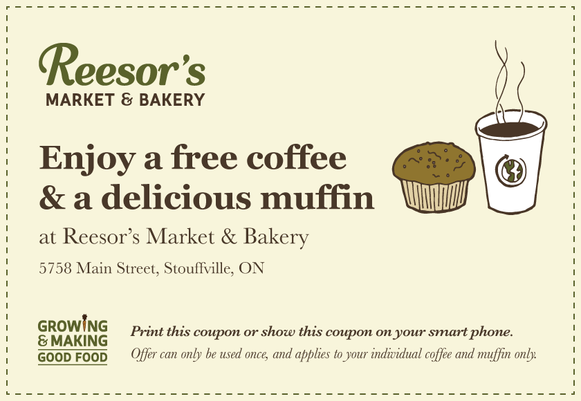 reesors-coffee-and-muffin-coupon.png