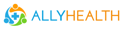 AllyHealth provides a  telehealth platform to small businesses and consumers. . Philadelphia, PA.