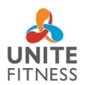 Unite Fitness is an integrated training program offered through Studios, Digital, and Franchise. PhiladeLPHIA, PA.