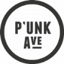 P'unk Ave DesignS and build websites and software for organizations making a positive social impact. Philadelphia, PA.