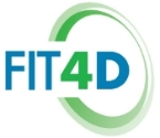 Fit4D offers coaching and adherence Programs to pharmaceutical, payer, employer and industry organizations for diabetes Patients. New York, NY.