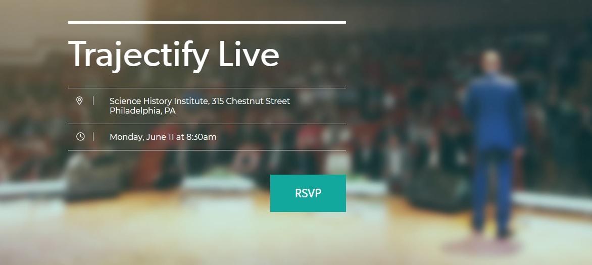 trajectify-live.jpg
