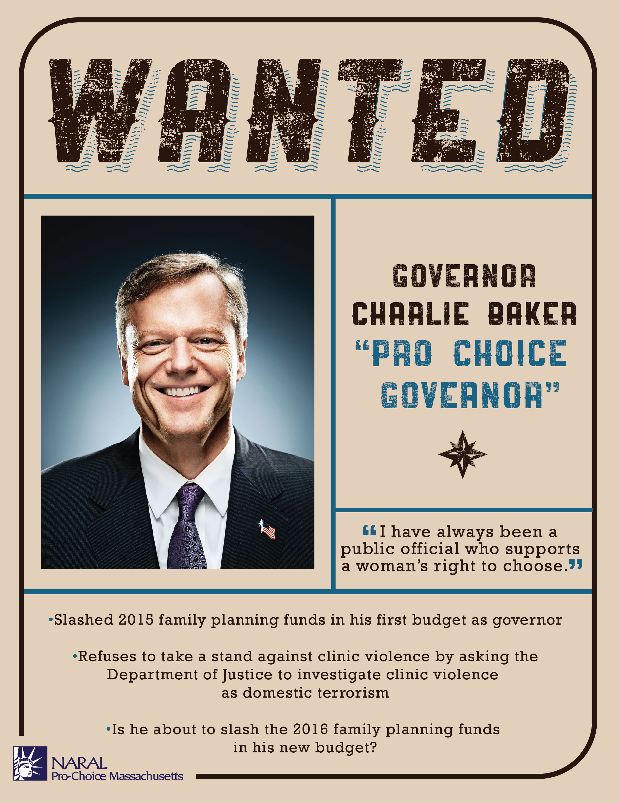 Baker Wanted-01.png