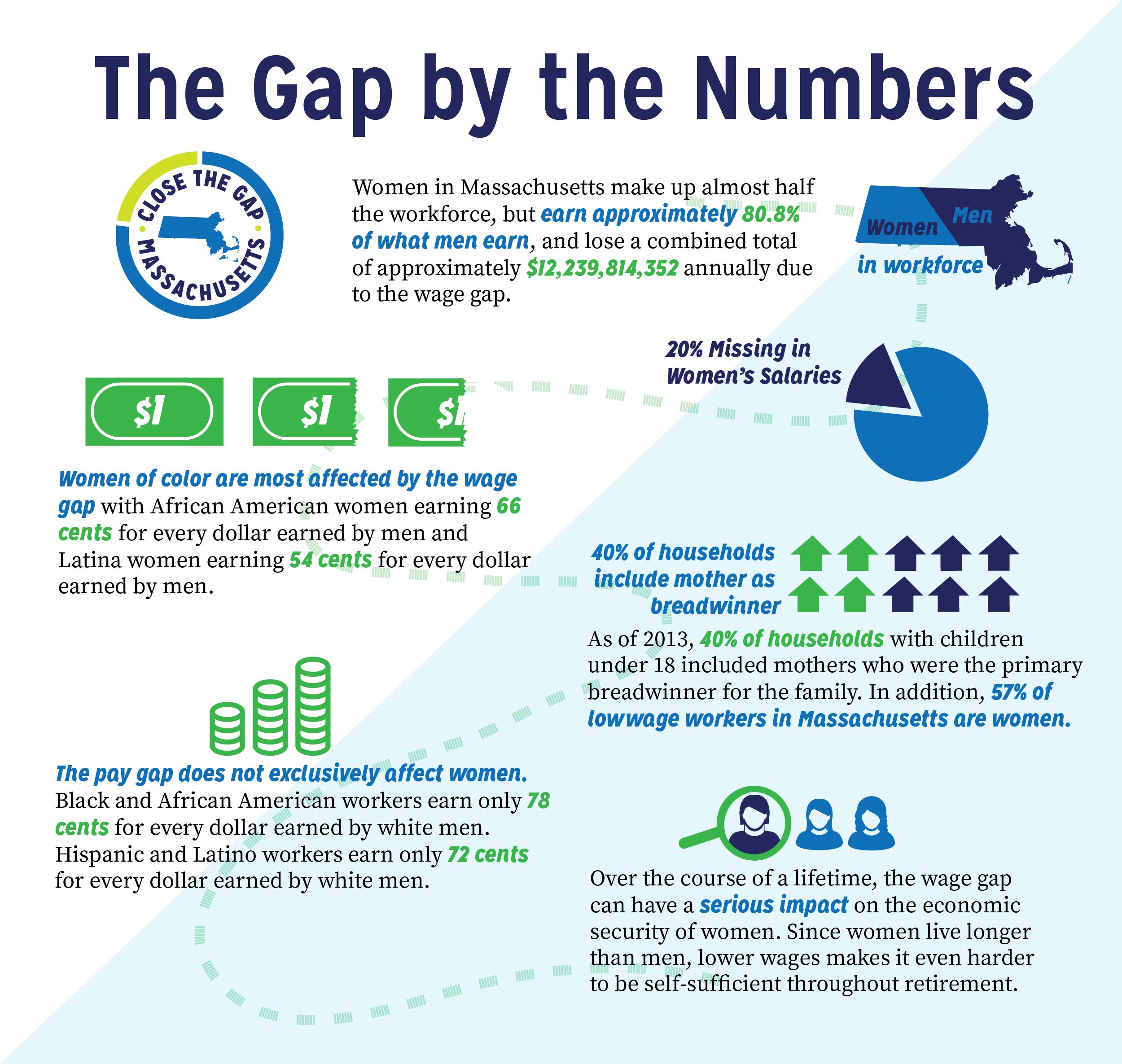 Web infographics-01.png