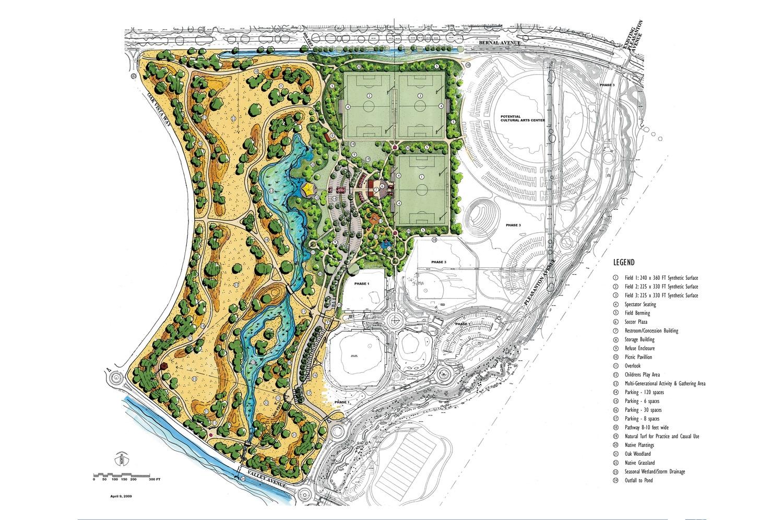 Bernal schematic plan 30 x 42.jpg