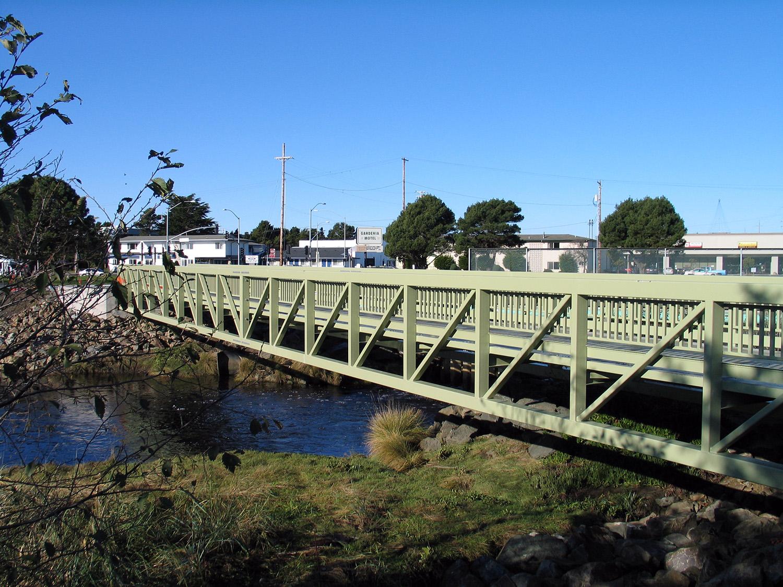Bridge-resized.jpg