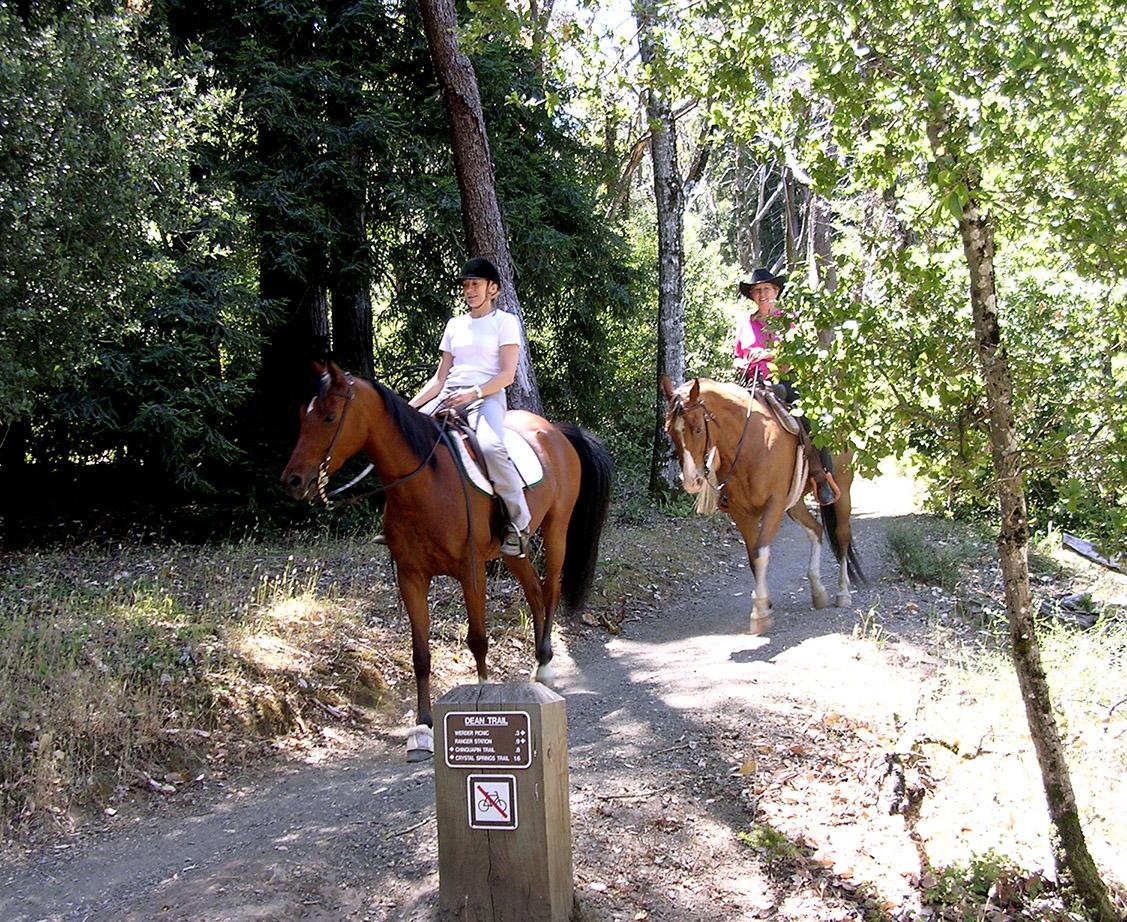 HorsebackRidersonTrail-resized.jpg