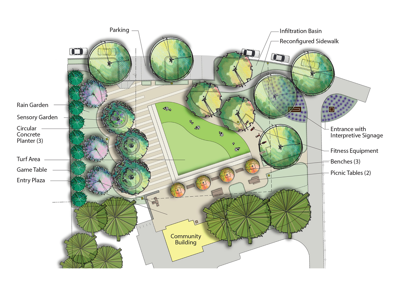 Orchard-plan-resized.jpg