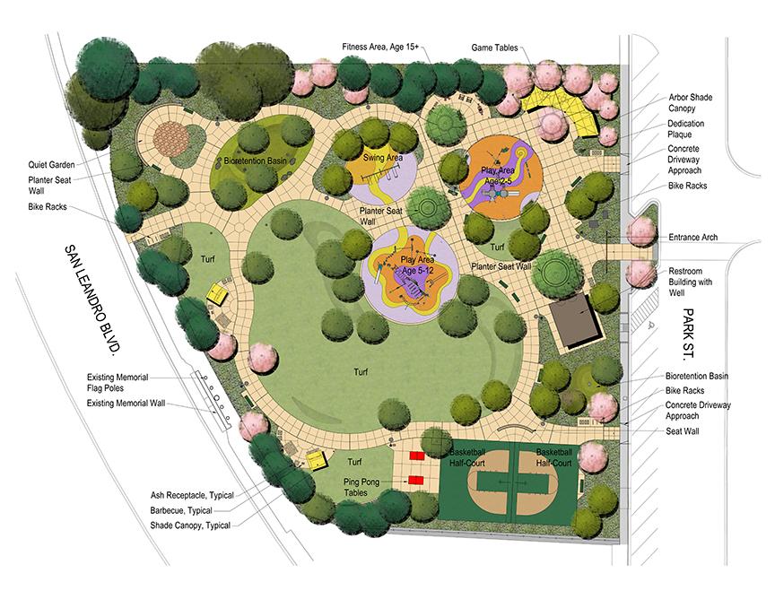 ---SIEMPRE-Plan illustrative-Revised 5-crop-9x12-72ppi.jpg