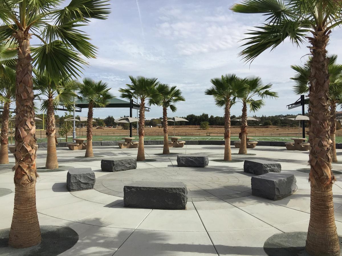 Bernal-Plaza-sm.jpg