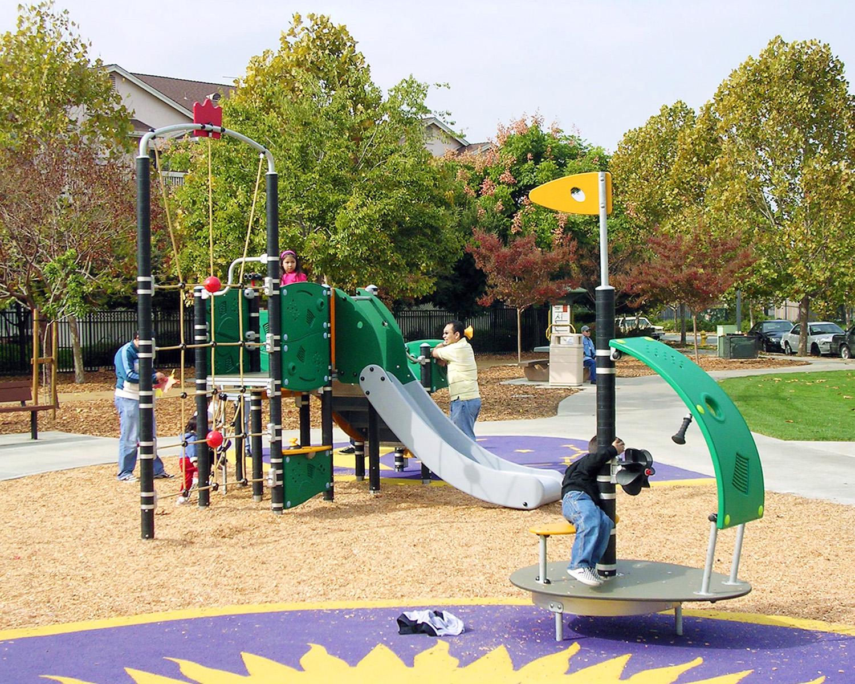 Zolezzi Park Improvements-2-sm.jpg