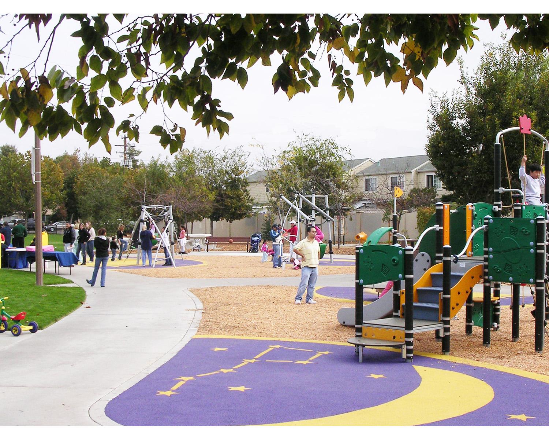 Zolezzi Park Improvements-1-sm.jpg