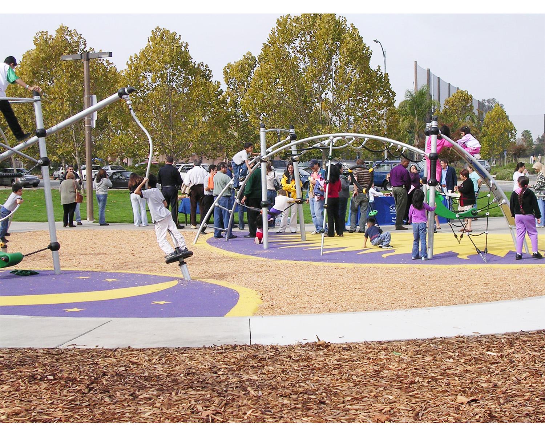 Zolezzi Park Improvements-3-sm.jpg