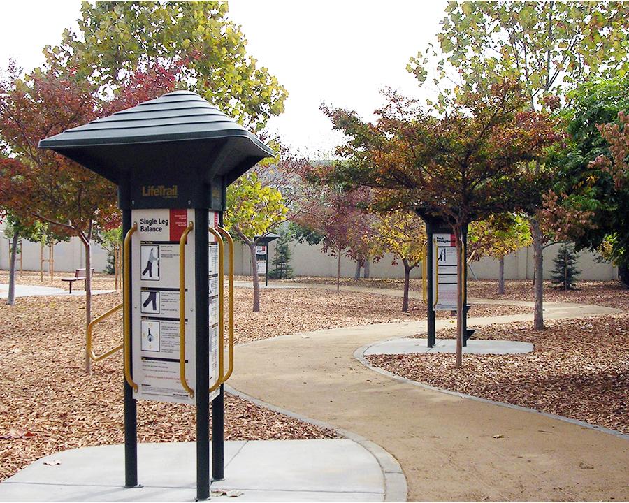 Zolezzi Park Improvements-4-sm.jpg