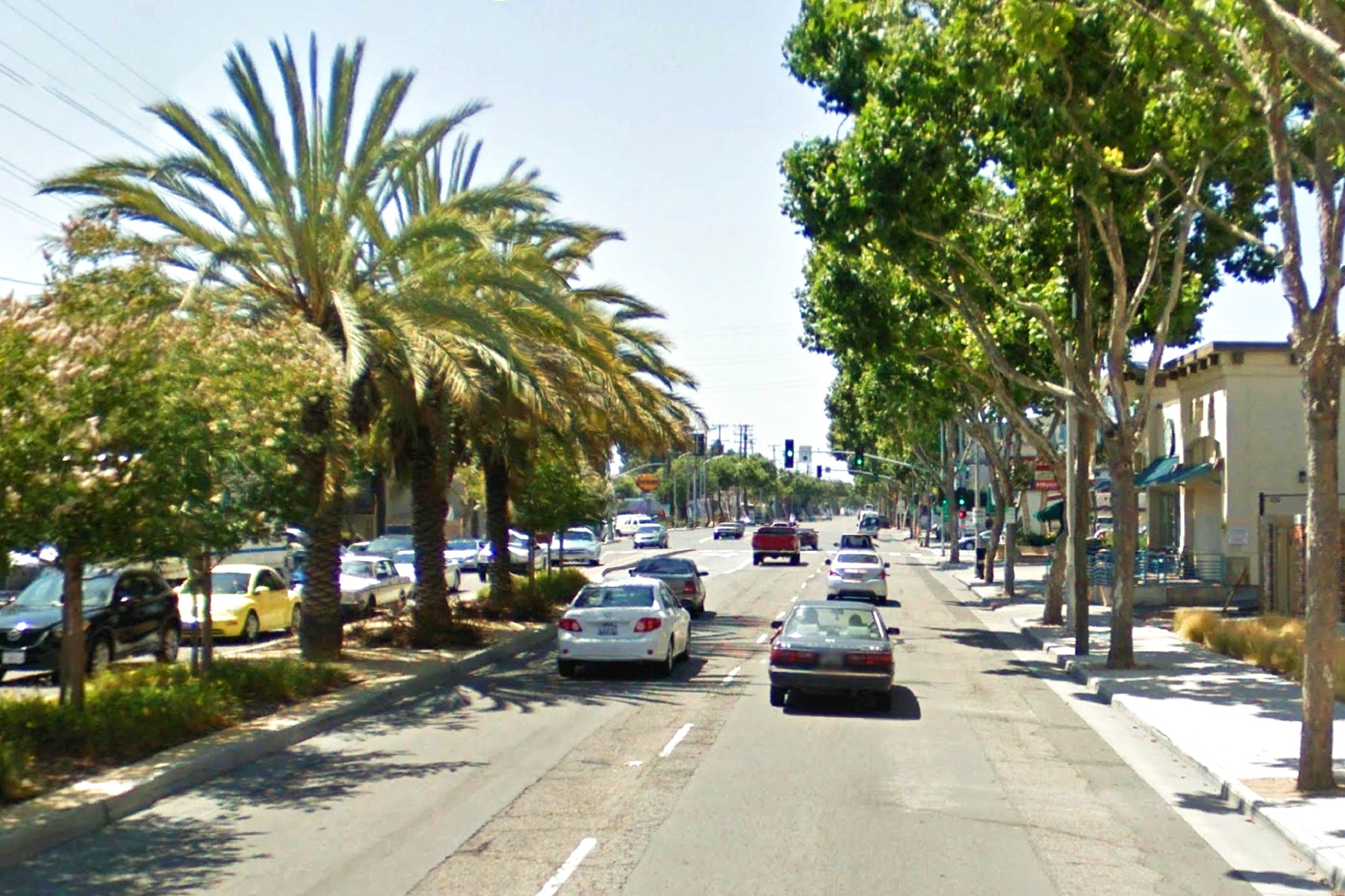 East 14th Street San Leandro-crop.jpg