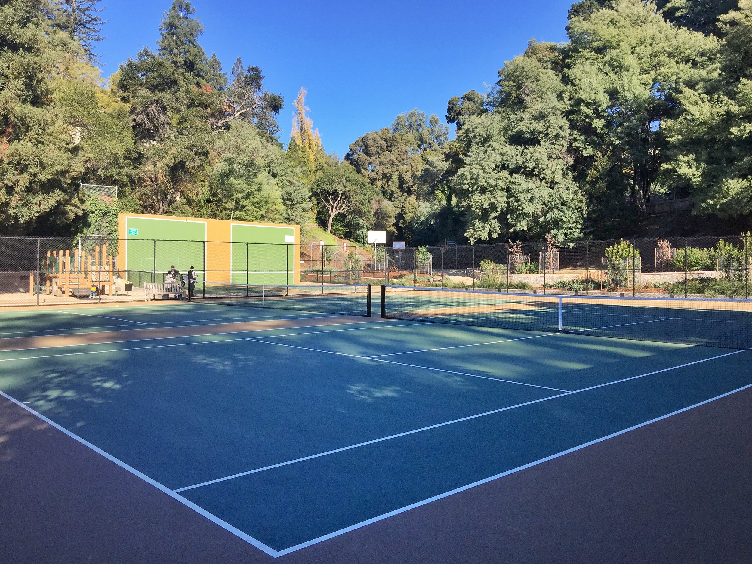 Hampton - Tennis-.JPG