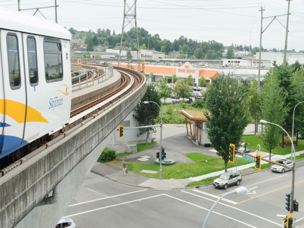 gilmore-tram.jpg