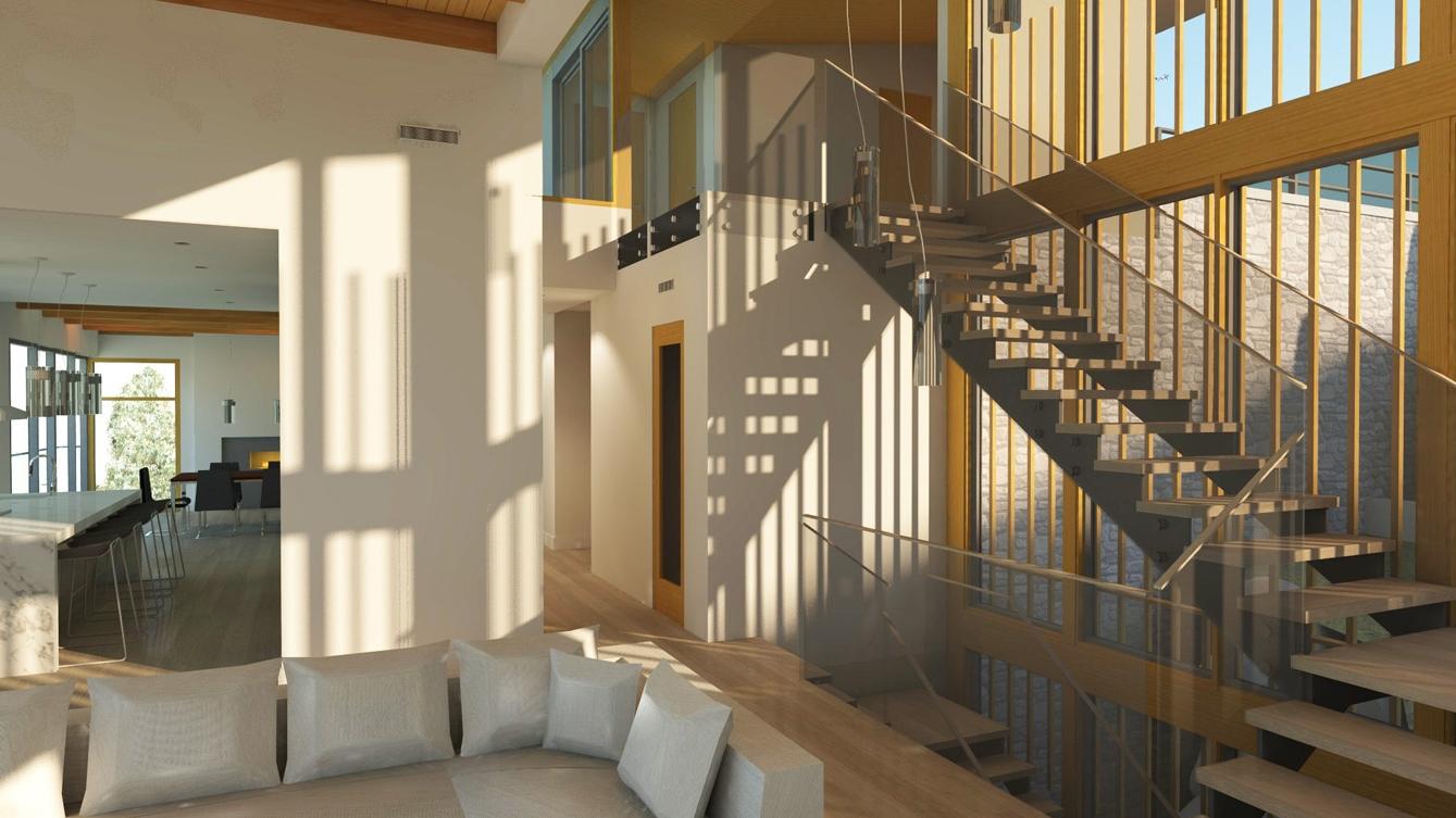 8-Citrus Stairs-bright.jpg