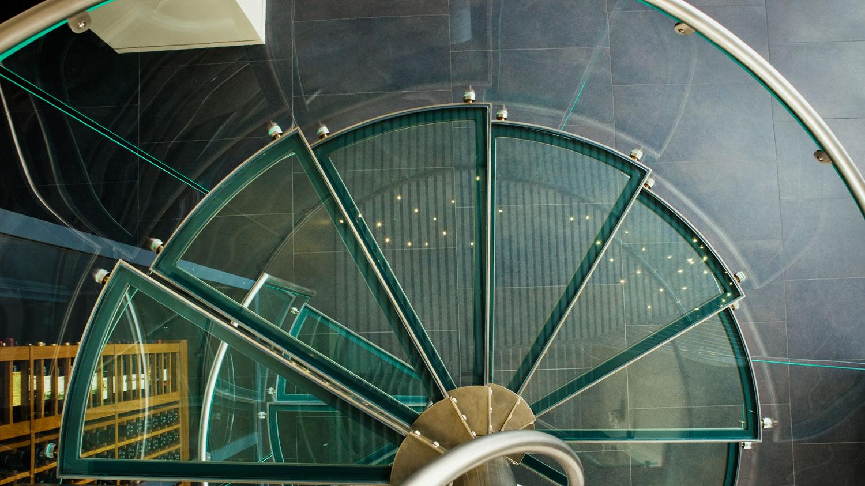 Marinaside-spiral-stair.jpg