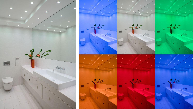 marinaside-bathroom-comp.jpg