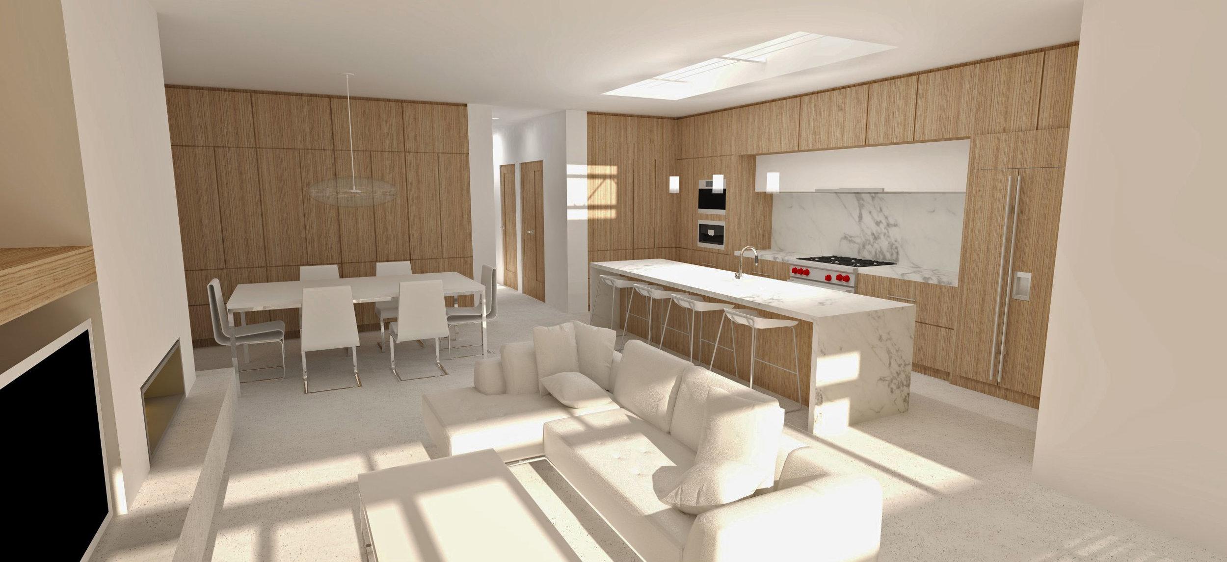 2016-11-07-main-dining-kitchen.jpg
