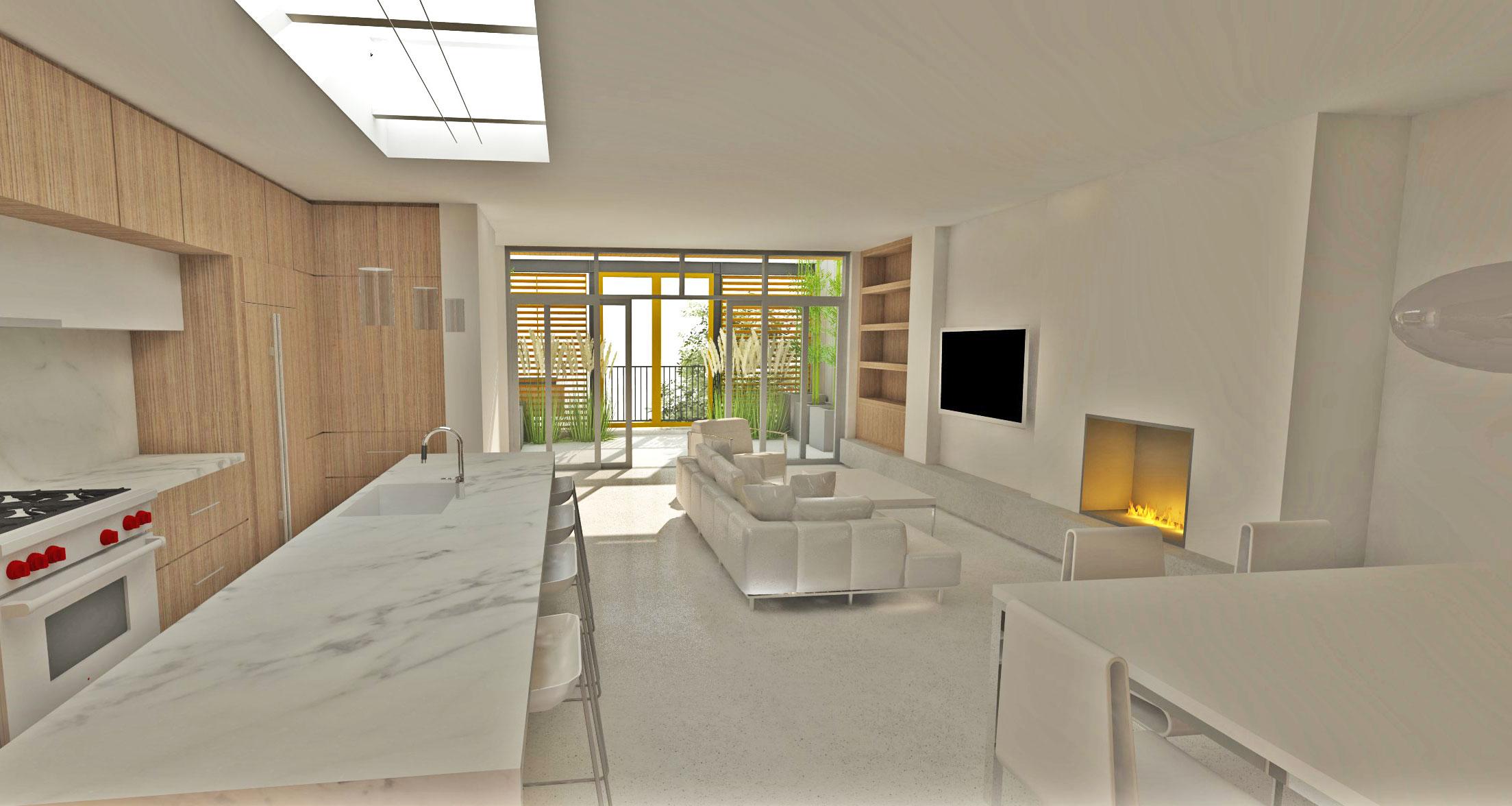 2016-11-07-main-living-kitchen-balcony.jpg
