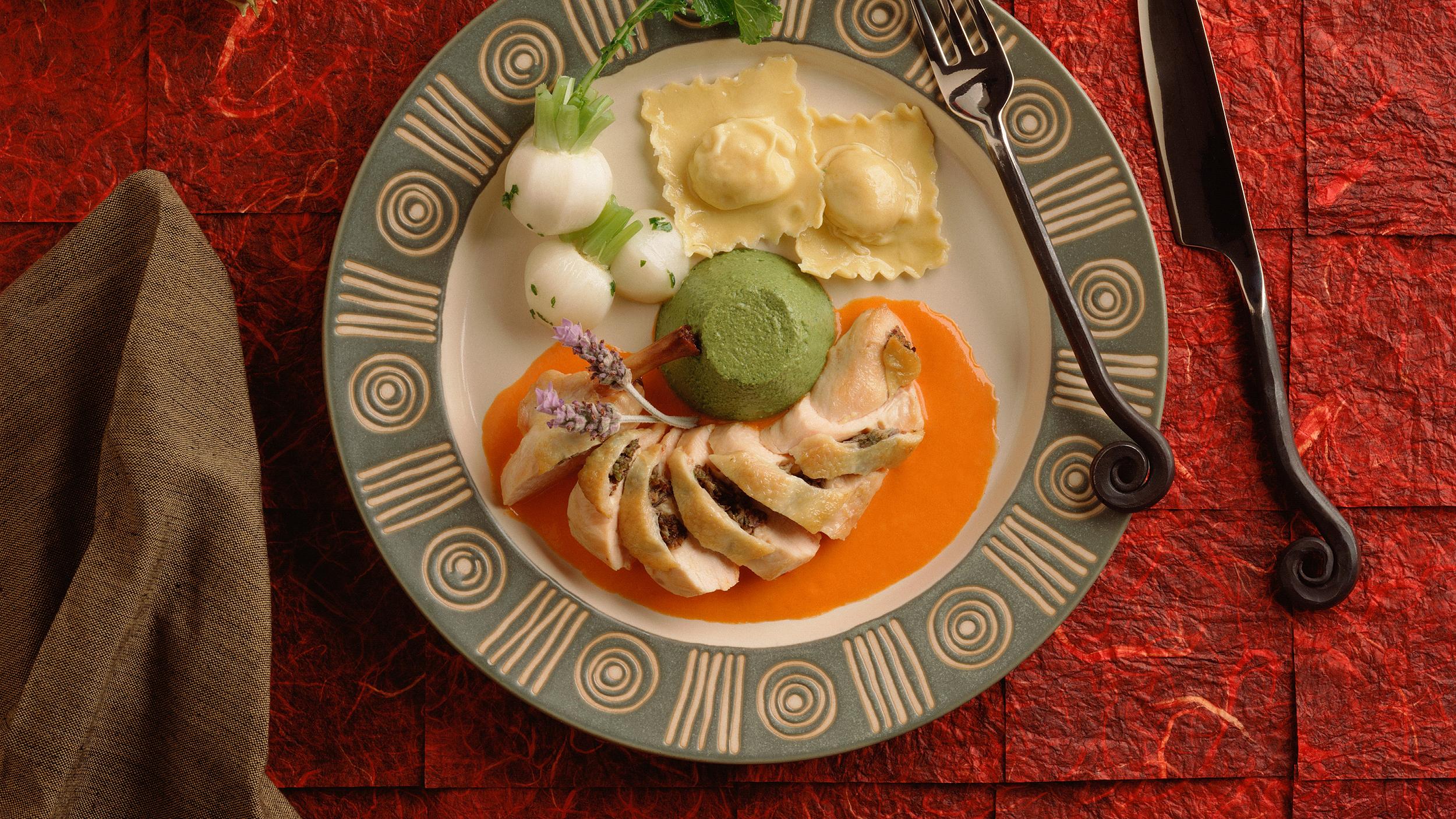 Chicken Ravioli w Pesto.jpg