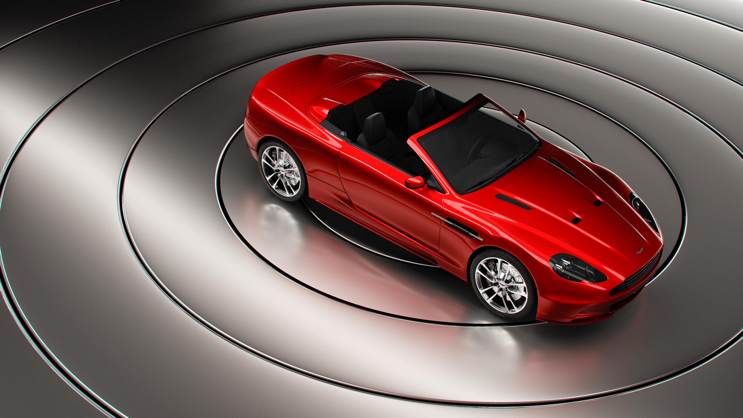 Aston Martin Volante Red.jpg