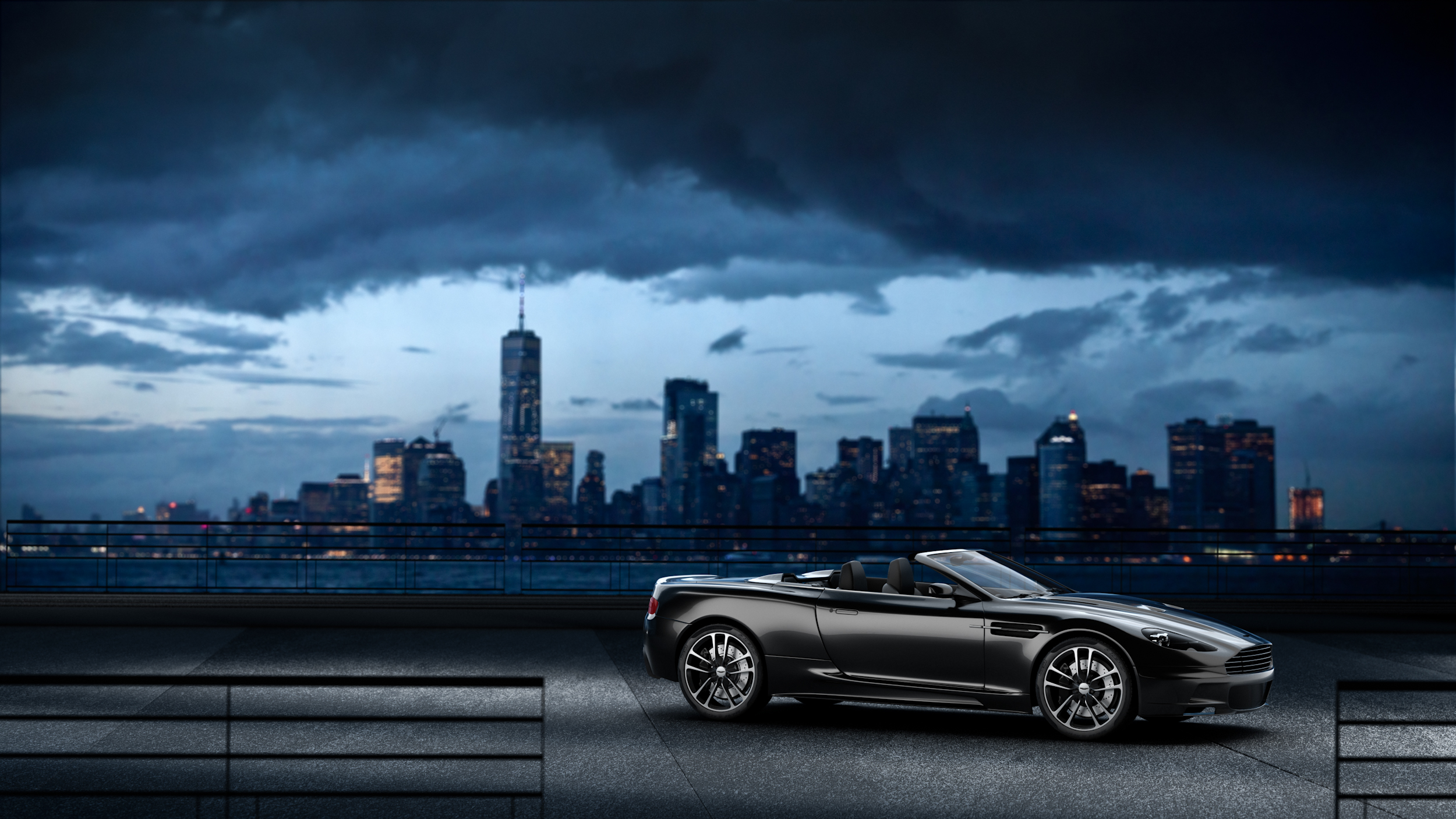 Aston Martin Volante Black.jpg