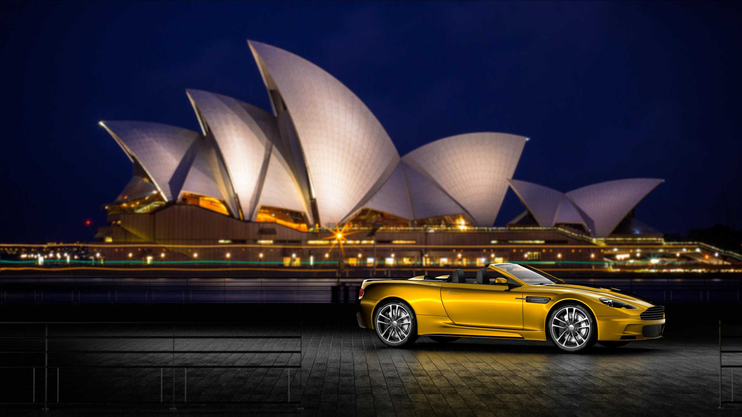 Aston Martin Volante 90mm Modo 13.0v1 v35 W DOF F2.8 Yellow 9h26m 78.74%.jpg