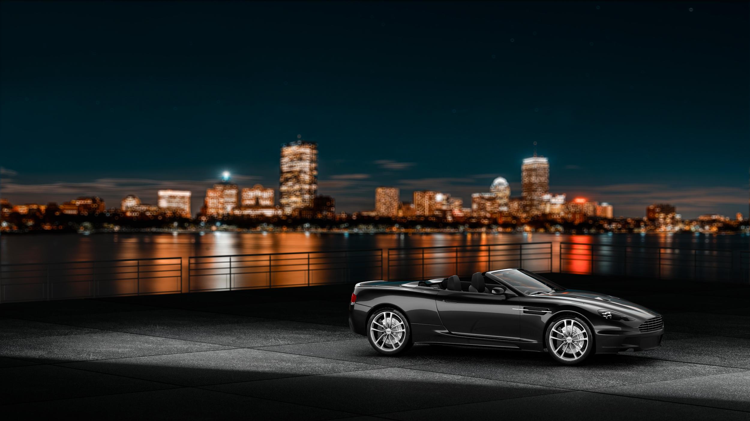 Aston Martin Volante 90mm Modo 13.0v1 v36 W DOF F1.4 Black 24h00m 97.30%.jpg
