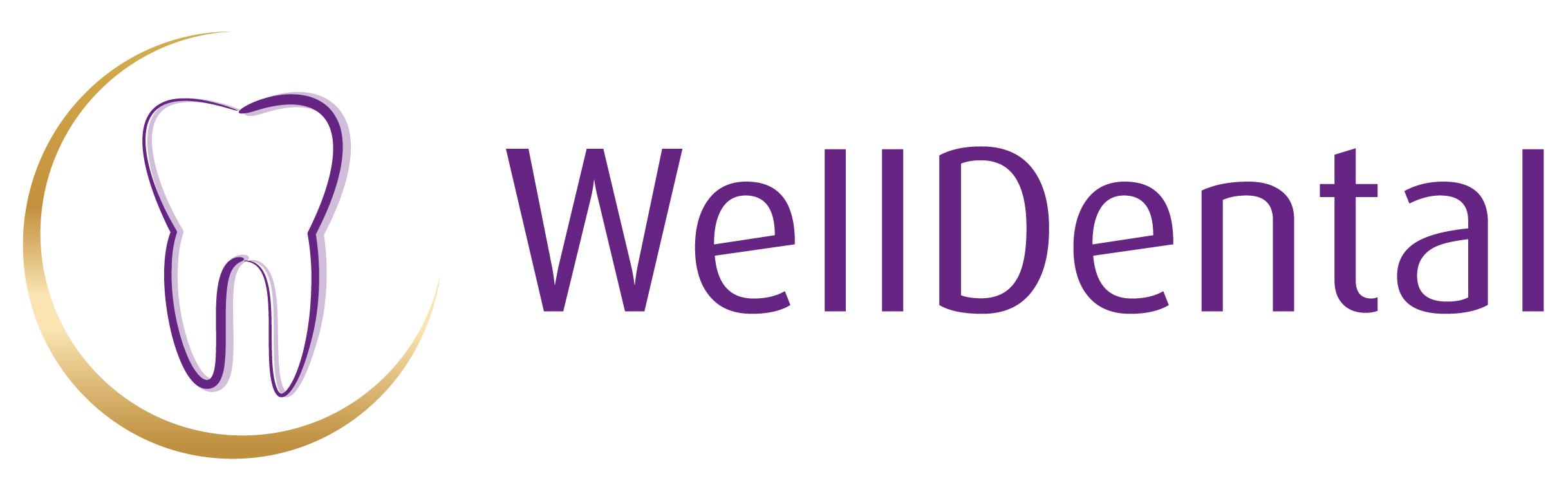 welldental.jpg