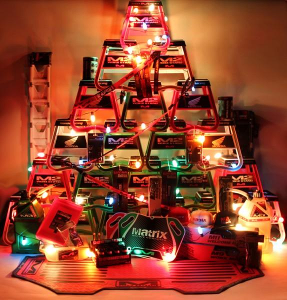 Matrix-Tree1-574x600.jpg