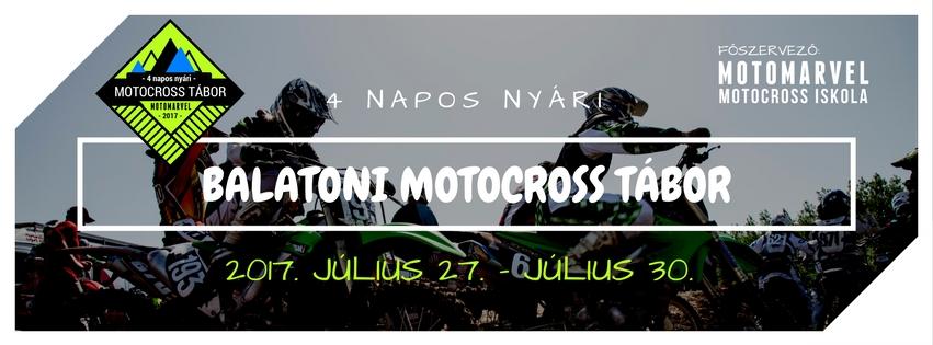 motocrosstabor2017.jpg