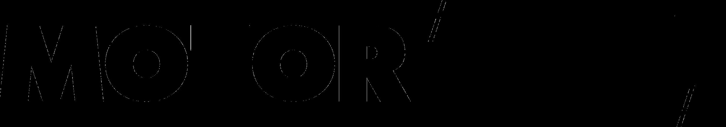 motorline-logo-black.png