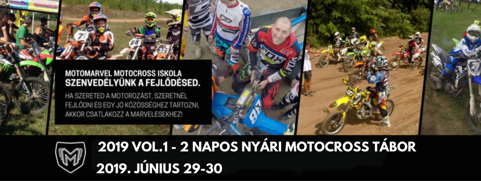 2019 VOL.1 - 2 NAPOS NYÁRI MOTOCROSS TÁBOR.png