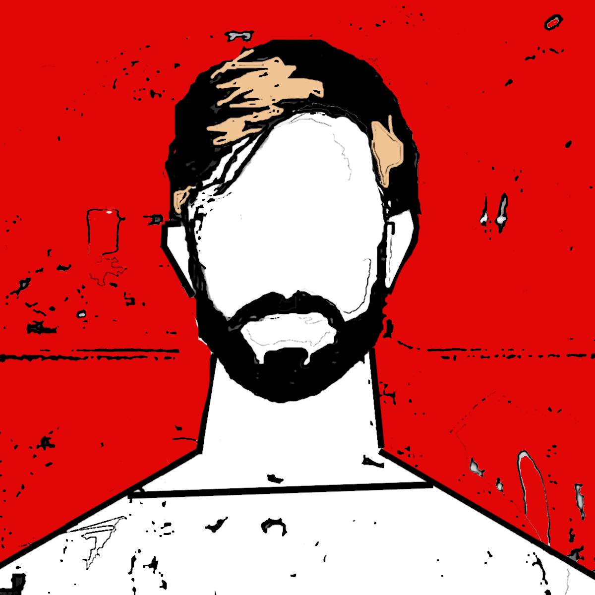Levi Morger - Performer / Musician