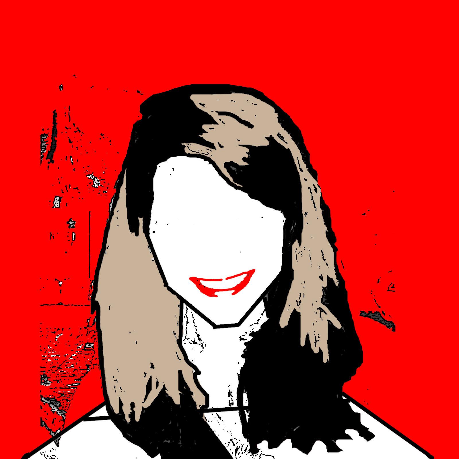 Emily Dods - Intern / Performer